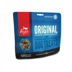 ACANA ORIJEN FD Treat Original Dog