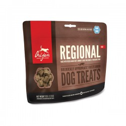 ACANA ORIJEN FD Treat Regional Red Dog