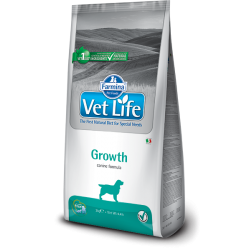 Farmina Vet Life GROWTH DOG