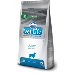 Farmina Vet Life JOINT DOG