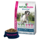 EUKANUBA NATUREPLUS+ ADULT GRAIN FREE