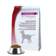 EUKANUBA VETERINARY DIETS PUPPY INTESTINAL