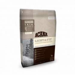 Acana Dog Light & Fit