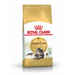 ROYAL CANIN Maine Coon Adult 10+2kg
