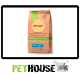 PETKULT DOG MAXI ADULT LAMB & RICE