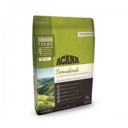 Acana Dog Adult Grasslands