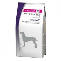 EUKANUBA Veterinary Diets Joint Mobility