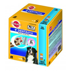 Pedigree Dentastix Maxi Big Pack 56szt