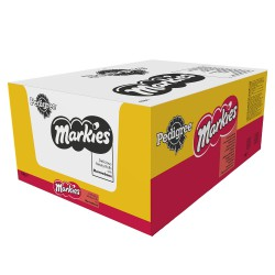 Pedigree Markies 6kg + PREZENT